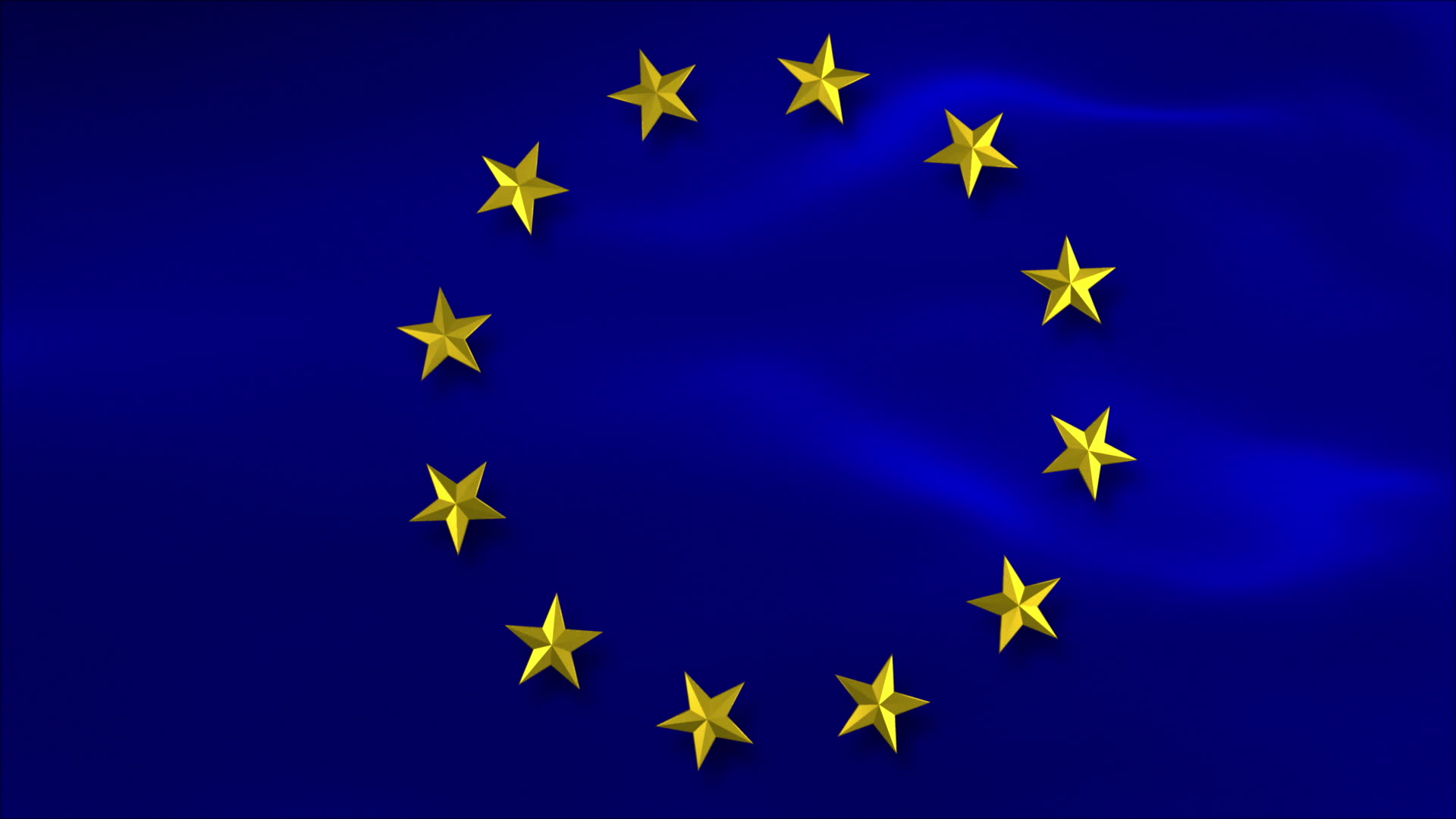 The Impact of GDPR on Hoteliers