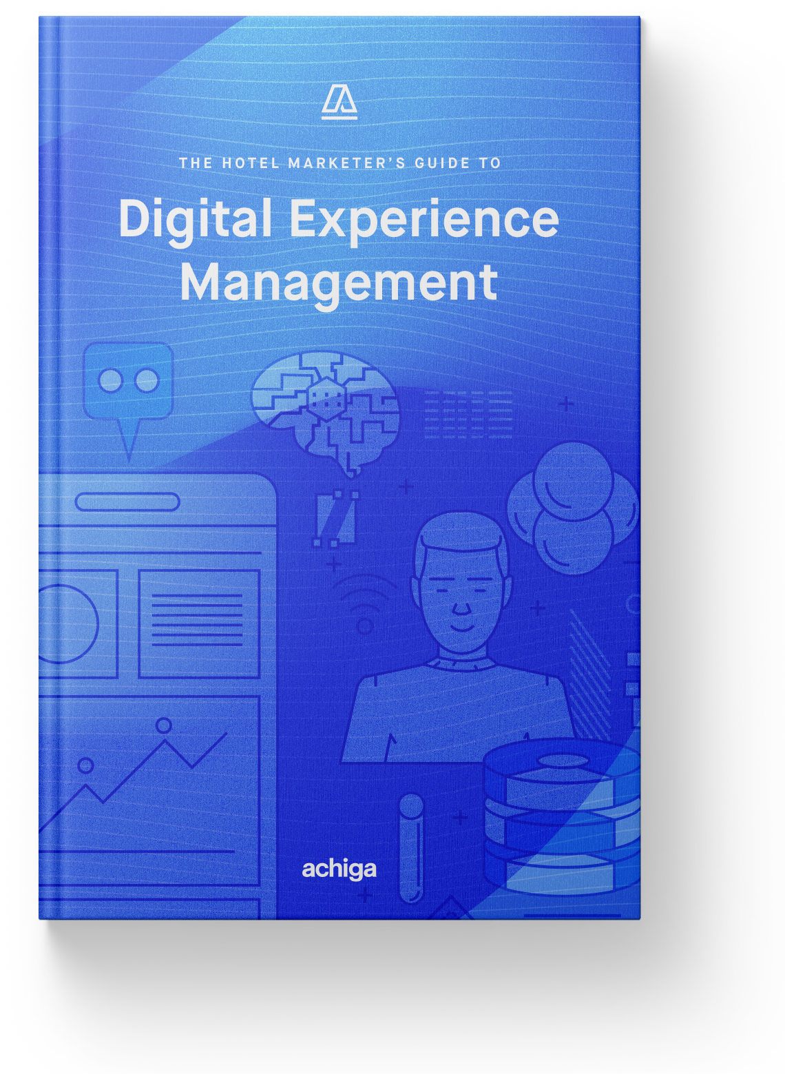 Digital Experience Management Guide