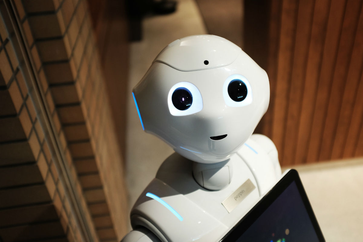 Is Your Hotel Marketing Technology Ready For the Future?